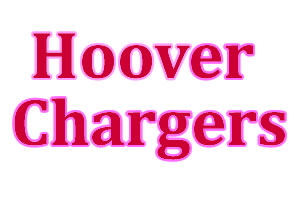 Hoover Chargers